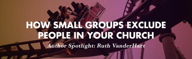 How Small Groups Exclude