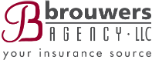 Browers Agency